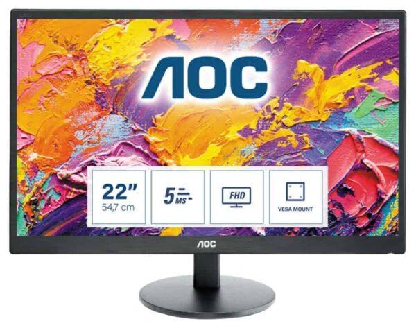 AOC 70